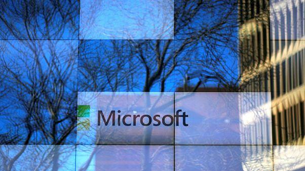 مایکروسافت هکرهای روس را به حمله سایبری علیه آمریکا متهم کرد