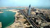 البحرين توقف إصدار تأشيرات الدخول للقطريين