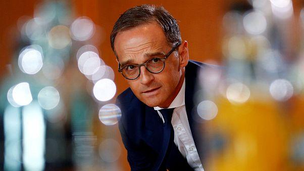 وزیر خارجه آلمان: برای نجات برجام اروپا باید سیستم مستقل مالی راه اندازی کند