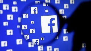 فیسبوک و توییتر صدها حساب کاربری کارزار تبلیغاتی منسوب به ایران را بستند