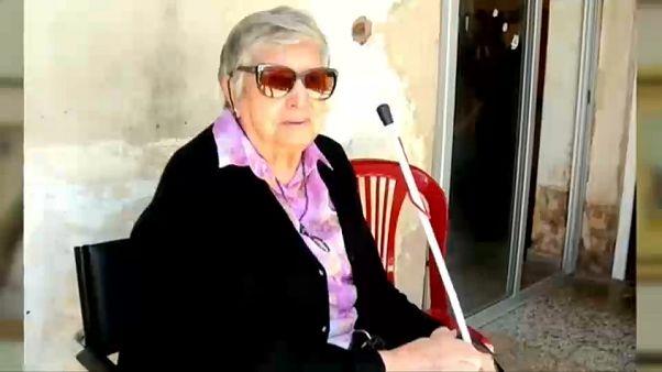 Muere Chicha Mariani, fundadora de Abuelas de la Plaza de Mayo