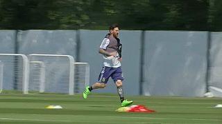 Messi no volverá a jugar con la selección de Argentina hasta nueva orden