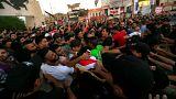 ائتلافهای تازه، یارگیریهای جدید؛ گره کور تشکیل دولت عراق باز میشود؟