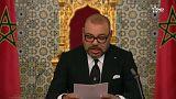 Morocco: 188 activists pardoned
