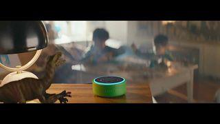 Amazon: Alexa, assistente digitale a misura di bambino