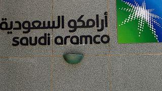 «خصوصیسازی نفت عربستان لغو شد»