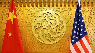 جنگ تجاری؛ چین از آمریکا به سازمان تجارت جهانی شکایت میکند