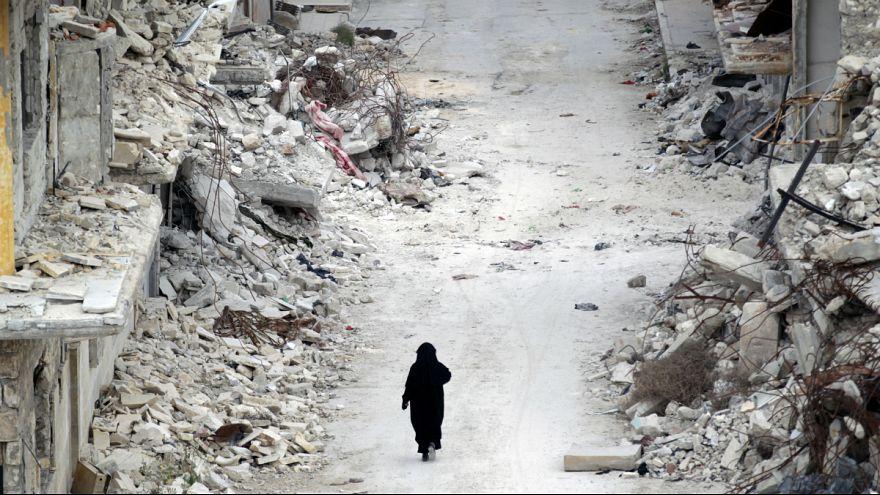 ادلب و هشدار تحریرالشام؛ آخرین سنگر شورشیان و آخرین مانع اسد