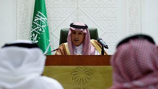 مهلة إضافية للأطباء السعوديين المتمرنين في كندا.. هل تتراجع الرياض عن موقفها؟