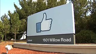 Terrorismo online: l'UE studia multe per i social media non vigili