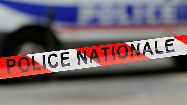 حمله با چاقو در فرانسه دو کشته و یک مجروح بر جای گذاشت