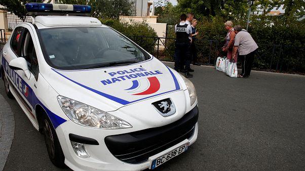 Parigi: accoltellamento a Trappes, non sarebbe terrosimo