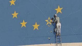 """Bruxelas diz que Brexit causará sempre """"ruturas"""""""