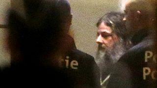 Photo prétexte Marc Dutroux : libération conditionnelle ?