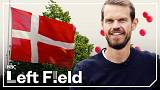 Too much happiness? Resisting the self-help craze in Denmark | NBC Left Field