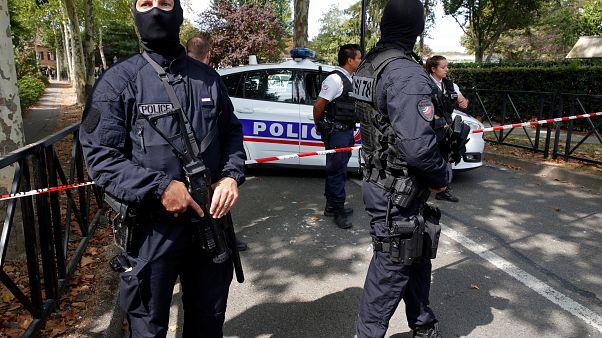 Islamistischer Gefährder ersticht Mutter und Schwester