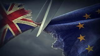 اروپا از فراخوان بریتانیا برای تحریم بیشتر روسیه استقبال نکرده است