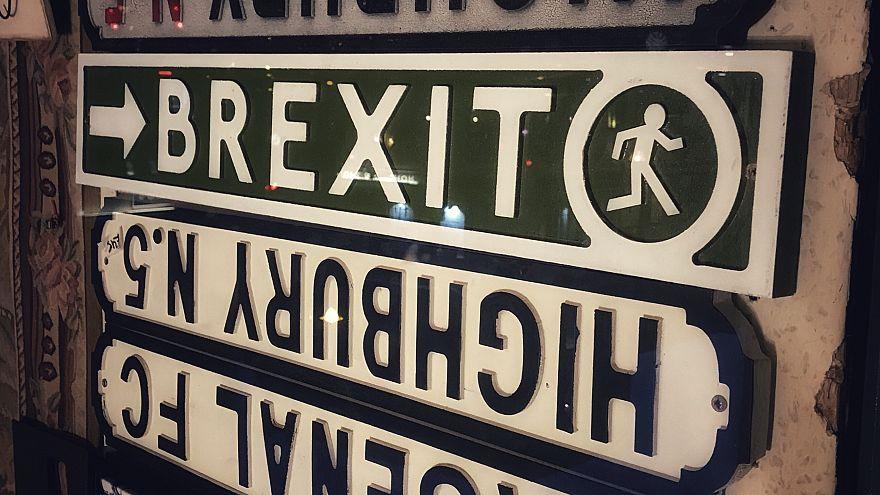 13 milyon İngiliz yatırımcı: Brexit bizi daha zengin yapmayacak