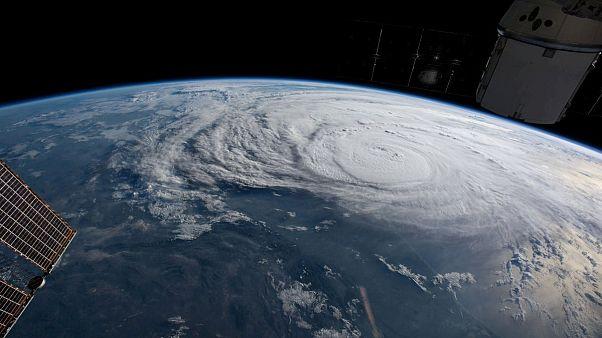 Yeni araştırmaya göre orta büyüklükteki her üç gezegenden birinde su var