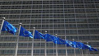 اتحادیه اروپا ۱۸ میلیون یورو به ایران کمک مالی میکند