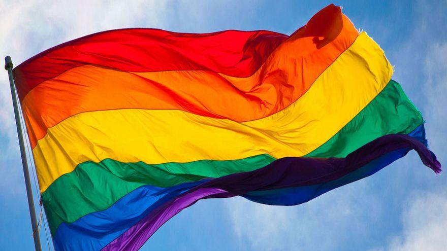 Дом престарелых для ЛГБТ