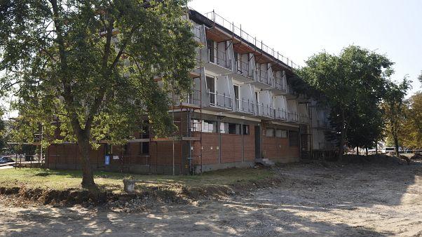 Még mindig drágulnak a lakások Budapesten