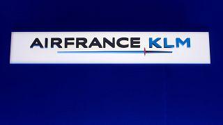 الخطوط الجوية الفرنسية تعلن تعليق رحلاتها إلى طهران بدءاً من الشهر المقبل