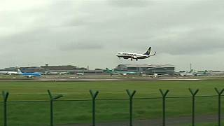 Ryanair has reached an agreement with Union representing pilots