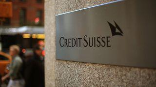 Credit Suisse'te 8 yıl süren taciz davası 2 erkek çalışanın kovulmasıyla sonuçlandı