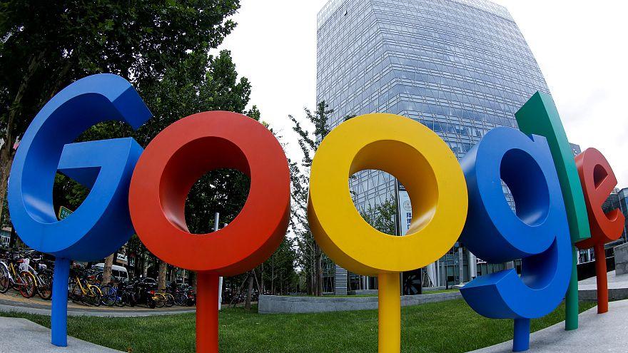 گوگل چند حساب کاربری مرتبط با «برنامه نفوذ» ایران را مسدود کرده است