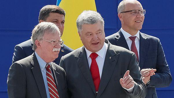 ABD: Rusya değişmediği sürece yaptırımlar sürecek