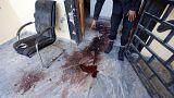 In Libia si vive ancora nel terrore