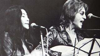 Vuelven a denegar la condicional al asesino de John Lennon