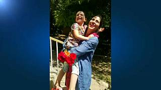 British Iranian charity worker due back in Iranian prison on Saturday