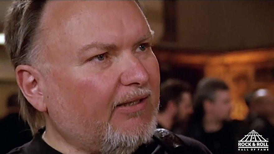 Meghalt a Lynyrd Skynyrd gitárosa