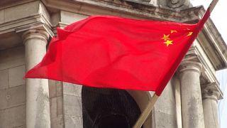 Çin'de akademisyenlere zorunlu 'vatanseverlik' eğitimi