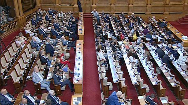"""Bulgaria: """"Ogni sforzo per proteggere i clienti"""" dal fallimento di Cipro Olympic"""