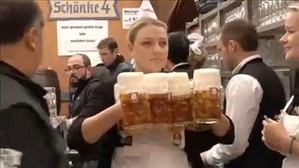 Károsabb az alkohol, mint sejtettük