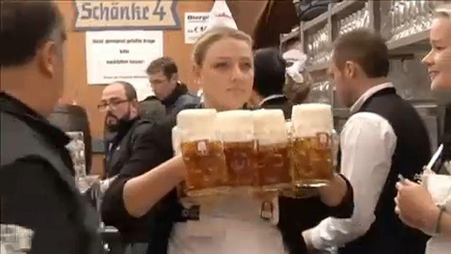 Алкоголь: безвредной дозы нет