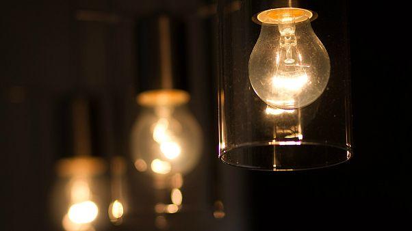 Avrupa halojen lamba kullanımını yasaklıyor