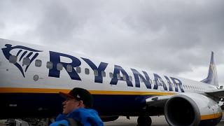 Τέλος οι δωρεάν χειραποσκευές στις πτήσεις της Ryanair