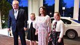 Πολέμιος της μετανάστευσης ο νέος πρωθυπουργός της Αυστραλίας