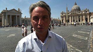 """L'analisi: """"In Irlanda il viaggio più difficile di Papa Francesco"""""""