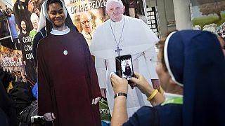Der Papst, die Iren und die Missbrauchsskandale
