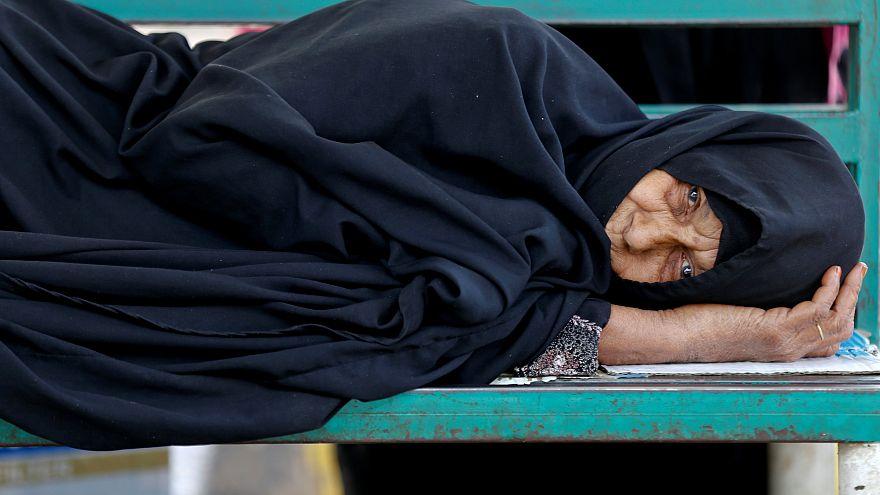 Yemen, nuova strage degli innocenti
