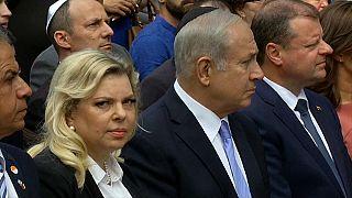 Netanyahu critica las ayudas de la UE a Irán