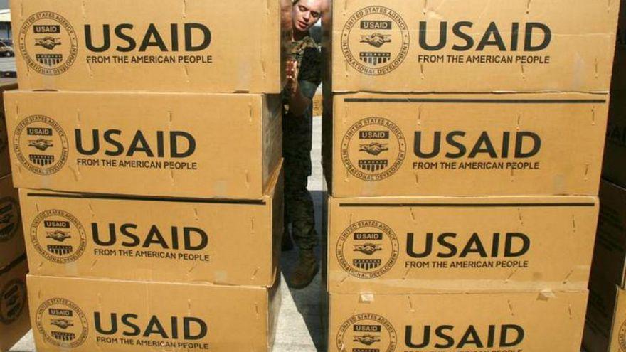 آمریکا ۲۰۰ میلیون دلار از کمک خود به دولت فلسطین کم میکند