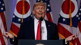 Diretor financeiro do império Trump aceita imunidade federal