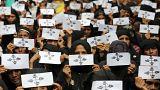 Мусульмане-рохинджа хотят, но боятся возвращения в Мьянму