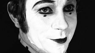 E' morto Lindsay Kemp, icona della danza